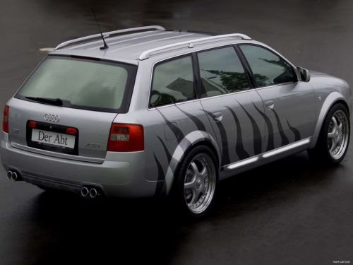 small resolution of 2002 audi allroad quattro c5 pictures information and specs 2002 audi a6 quattro