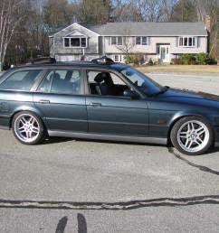 interesting bmw 535i e34 wiring diagram gallery best image wire bmw 5er touring e34 1995 292318 [ 3264 x 2448 Pixel ]