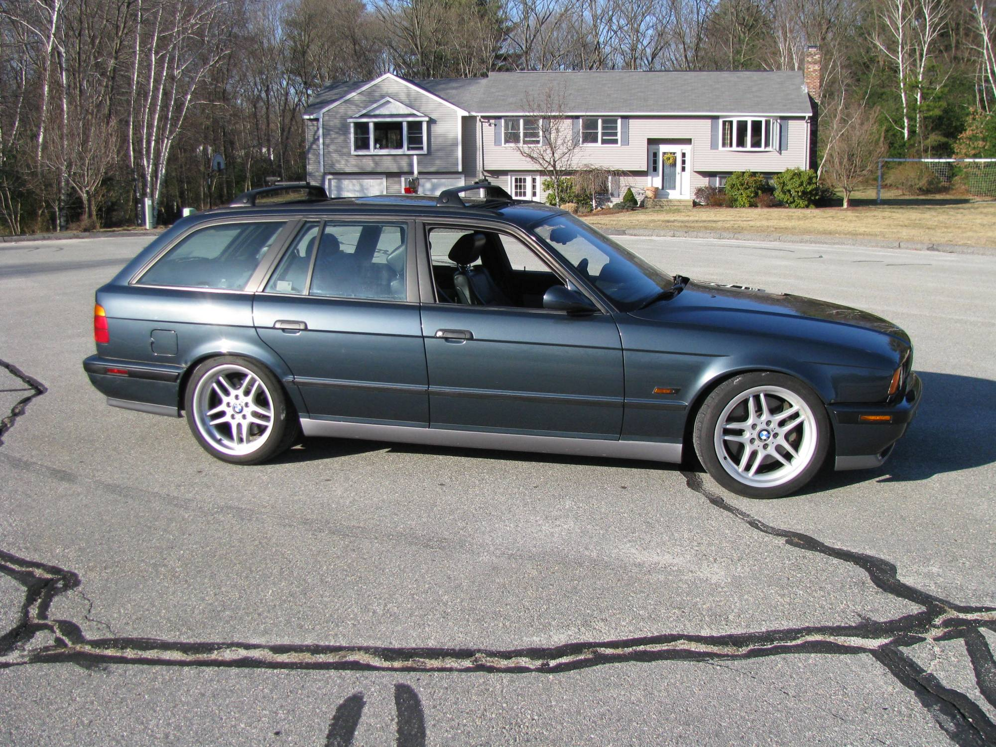 hight resolution of interesting bmw 535i e34 wiring diagram gallery best image wire bmw 5er touring e34 1995 292318