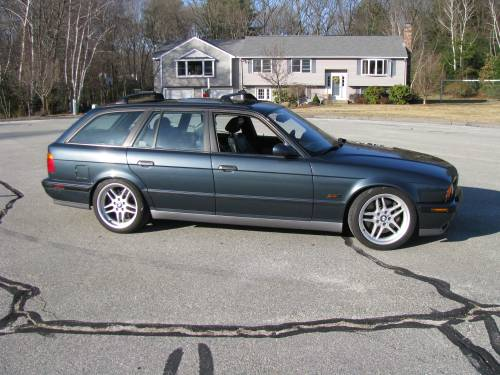 small resolution of interesting bmw 535i e34 wiring diagram gallery best image wire bmw 5er touring e34 1995 292318