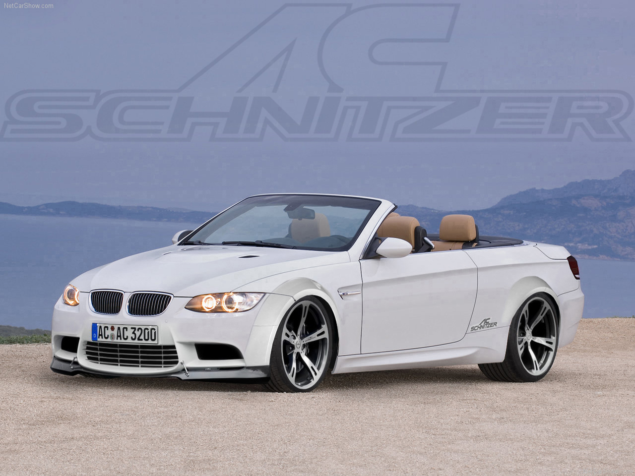 hight resolution of bmw m3 cabrio e46 2004 pictures 5