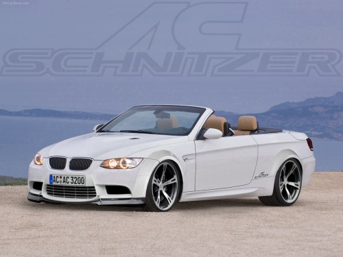 small resolution of bmw m3 cabrio e46 2004 pictures 5