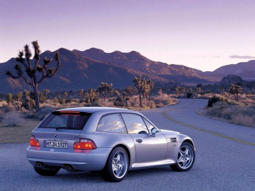 small resolution of bmw z3 m roadster 1997 models 2