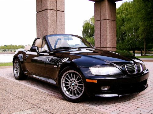 small resolution of bmw z3 roadster 1996 images 9