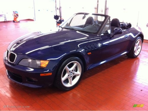 small resolution of bmw z3 roadster 1997 models 10