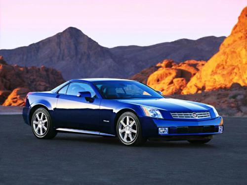 small resolution of cadillac xlr 2014 images 14