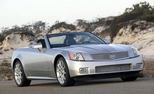 small resolution of cadillac xlr 2014 photo gallery