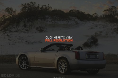small resolution of cadillac xlr 2014 pictures 9