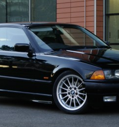 1993 bmw 3 series e36 pictures information and specs auto rh auto database com 2008 bmw 1993 bmw 3 series fuse box  [ 1600 x 686 Pixel ]