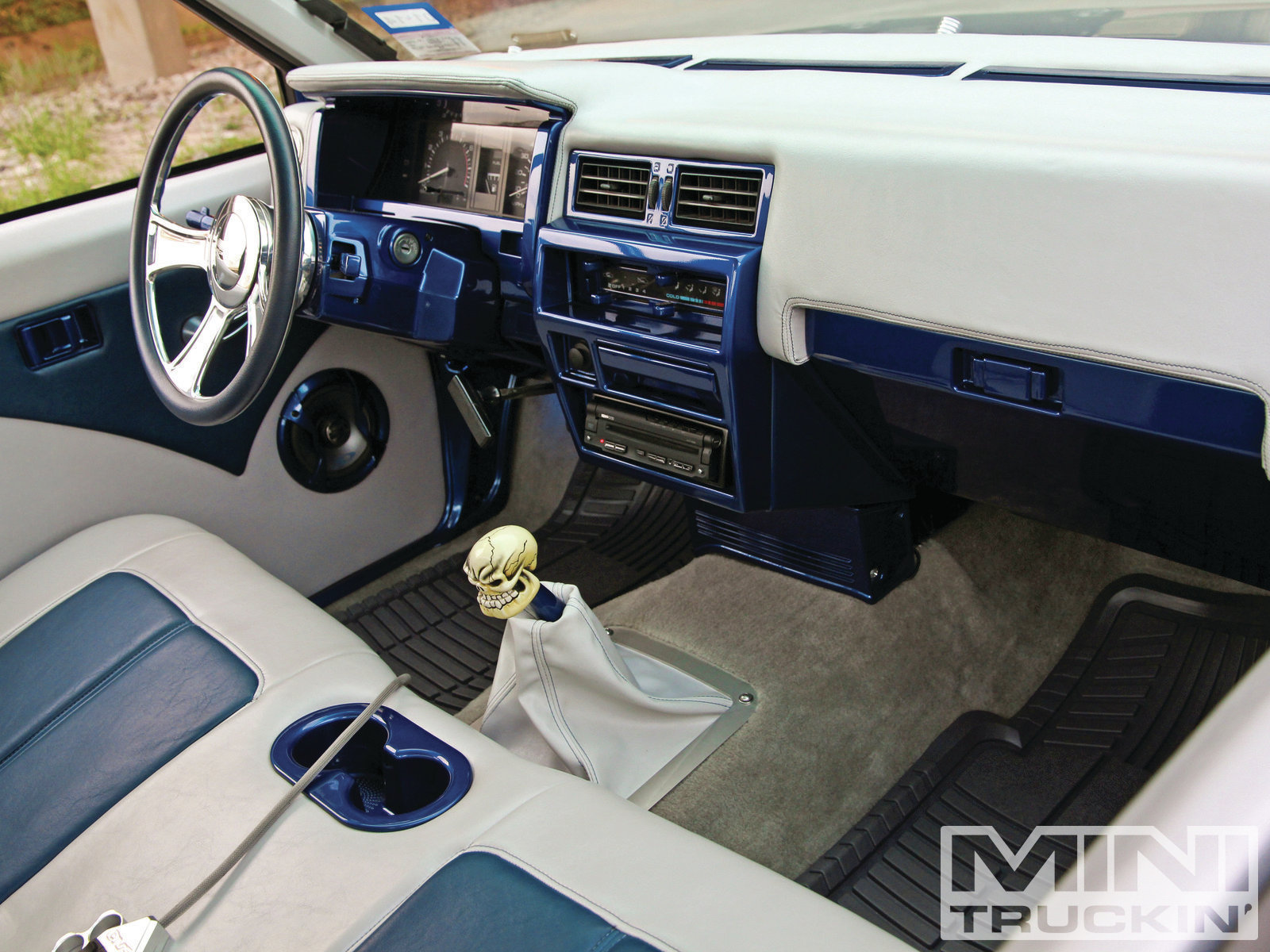 hight resolution of cars nissan pick up d21 1991