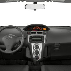 Toyota Yaris Trd 2013 Matic Harga Grand New Veloz 2018 Iii  Pictures Information And Specs