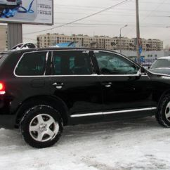 Vw Touareg 2005 Wiring Diagram Pourbaix Of Water And Aluminum 2004 Volkswagen 7l  Pictures Information