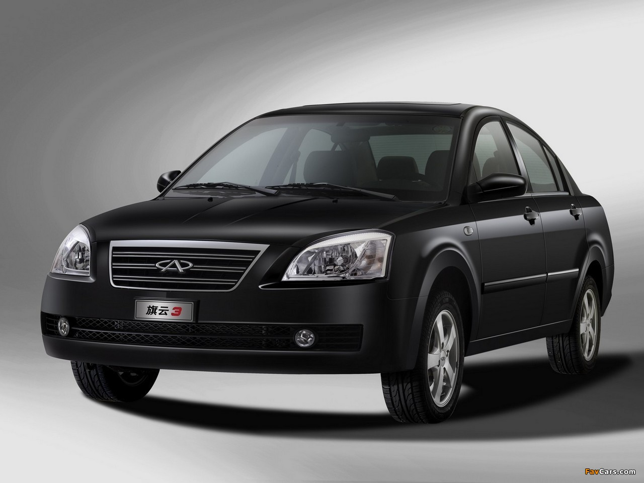Chery Cowin – pictures. information and specs - Auto-Database.com