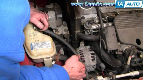 small resolution of chevrolet alero gm p90 1999 pictures 11