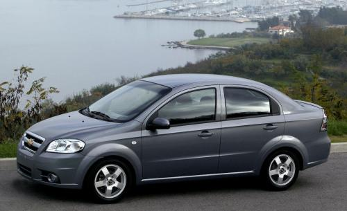 small resolution of chevrolet aveo sedan 2010 pictures 5