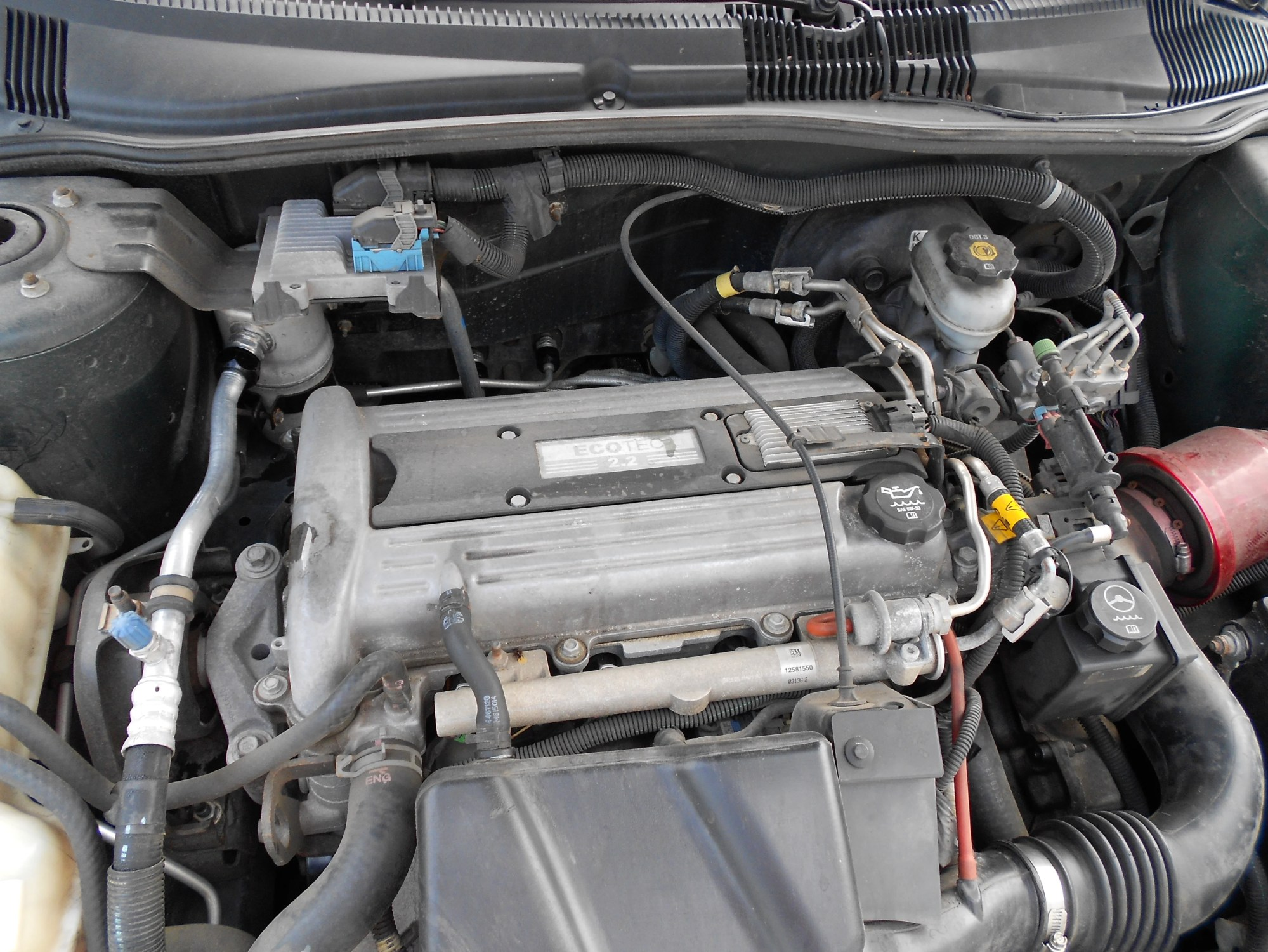 hight resolution of diagram as well 2000 chevy cavalier 2 4 engine likewise 2004 chevy chevy malibu thermostat location on chevy corsica 2 2l engine diagram