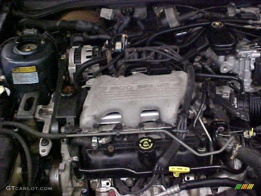 hight resolution of 94 chevy corsica engine diagram auto electrical wiring diagram u2022 1992 chevy 4x4 diagram 1992