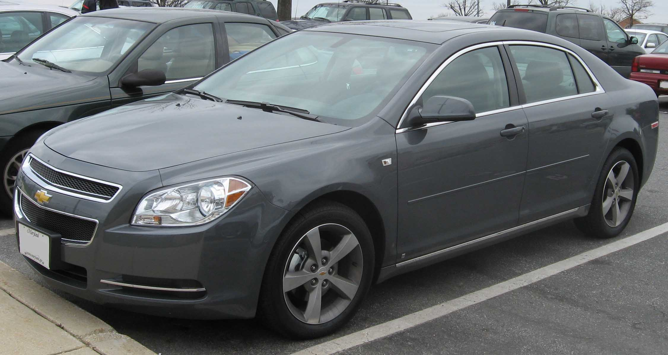 2008 chevy malibu swm 5 lnb wiring diagram chevrolet  pictures information and specs