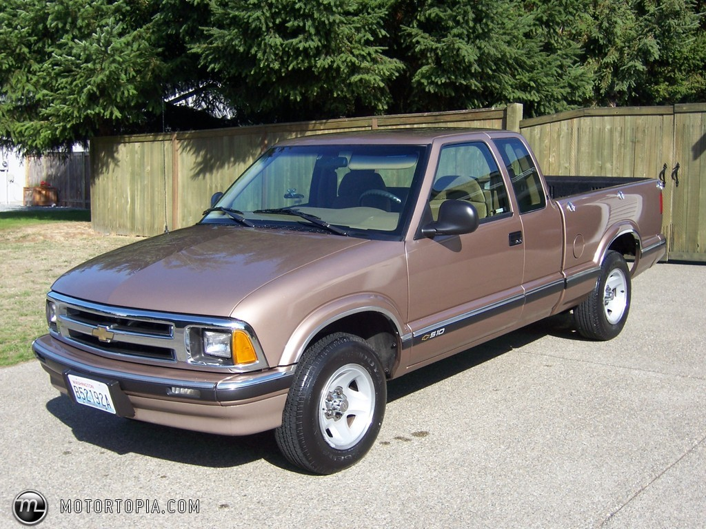 hight resolution of 1996 chevrolet s10 pick up 2 2 engine diagram wiring diagram1996 chevrolet s10 pick up 2