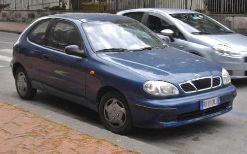 small resolution of daewoo lanos klat 2012 pictures 8