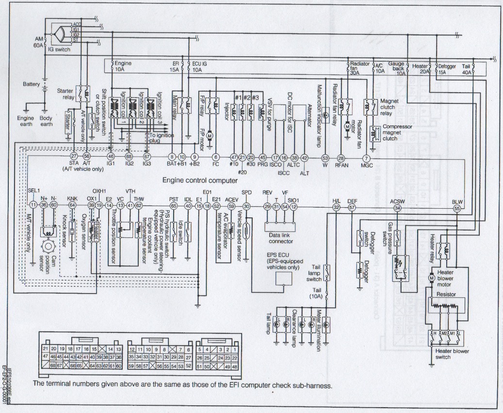 daihatsu atraiextol 2000 pics 256139 kenworth t800 ac wiring schematic diagrams dolgular com Kenworth Wiring Schematics Wiring Diagrams at cos-gaming.co