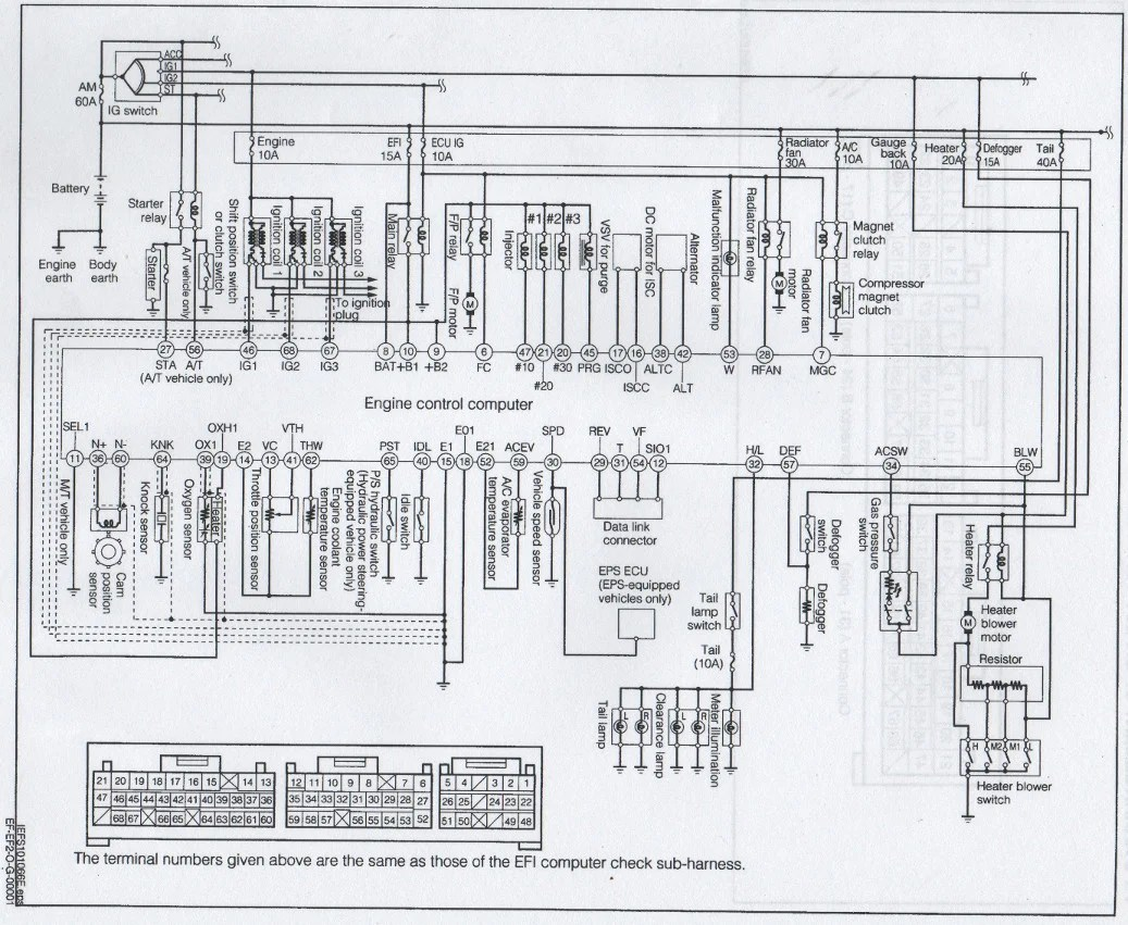 Geo Tracker Manual Trans Diagram besides 7 3l Fuel Outlet additionally 93 Geo Metro Engine Diagram as well 97 Chevy Lumina Timing Chain likewise 1994 Geo Metro Fuse Box Diagram. on 1991 geo metro transmission diagram