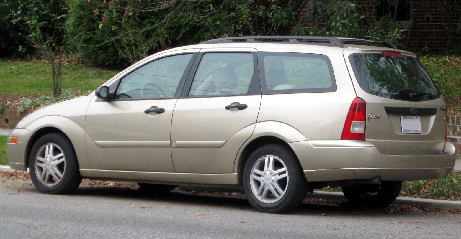 hight resolution of ford focus hatch 2000 images