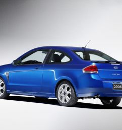 ford focus ii coupe 2010 models 11 [ 2100 x 1575 Pixel ]