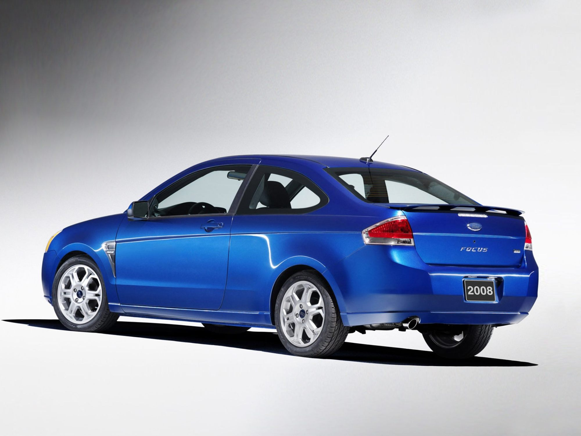 hight resolution of ford focus ii coupe 2010 models 11