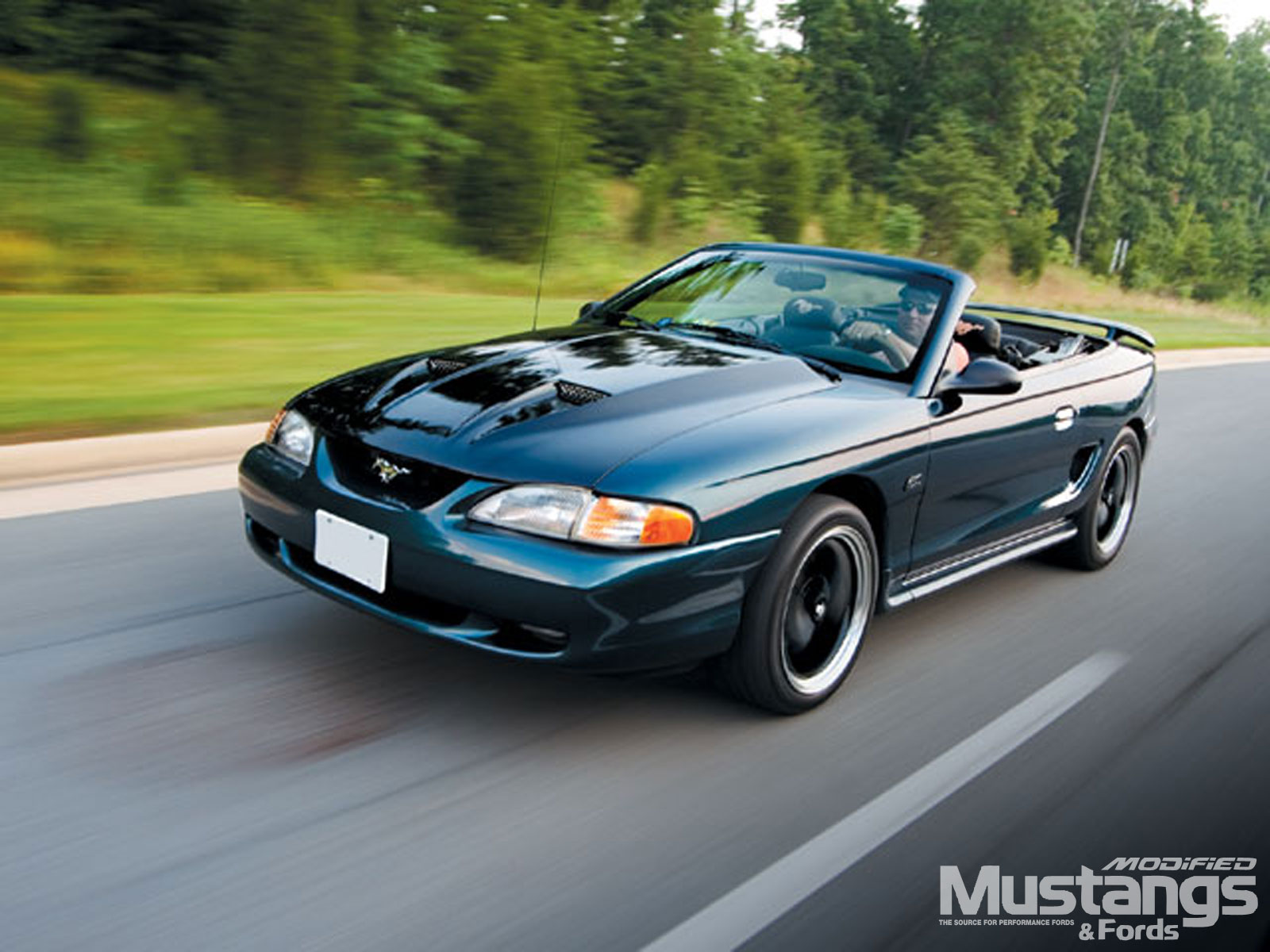 hight resolution of 1993 ford mustang gt fuse box