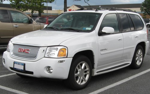 small resolution of gmc envoy gmt330 2000 2