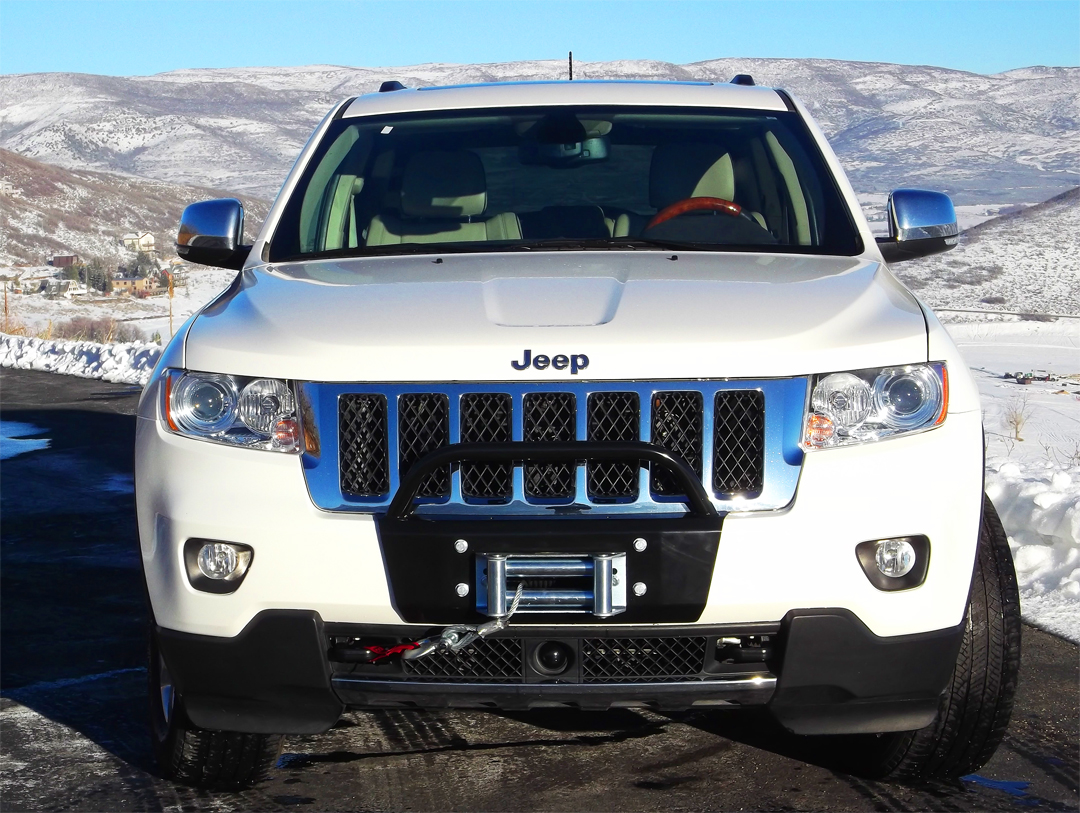 hight resolution of jeep grand cherokee wk 2015 pictures 15