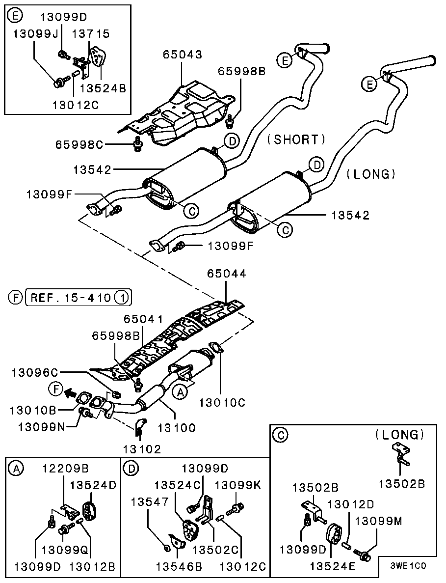 https://gedong.herokuapp.com/post/1995-1999-mitsubishi-l400-delica Warn Winch M Wiring Diagram on