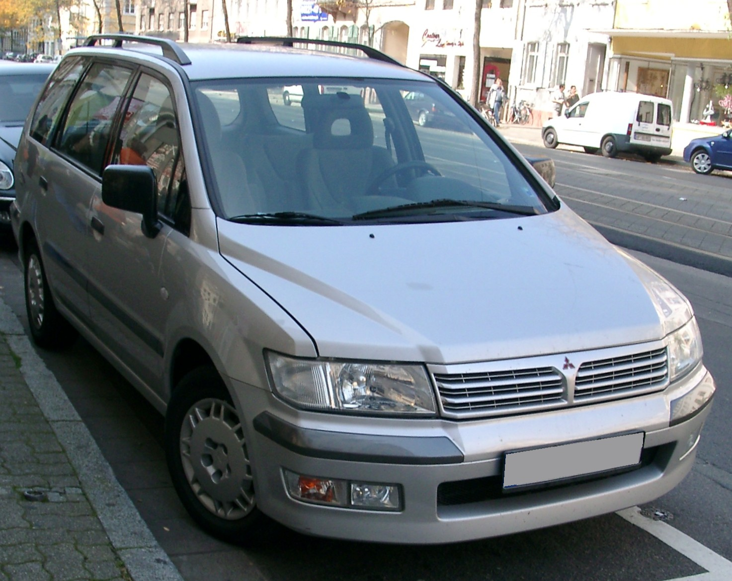 hight resolution of 1990 mitsubishi space wagon d0 w pictures information and specs gem car fuse box