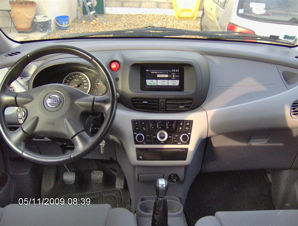 nissan almera 2004 wiring diagram 2003 kia spectra stereo tino  pictures information and specs