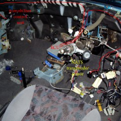 Nissan Almera 2004 Wiring Diagram For Dual Battery System Fuse Box A 1994 Ford Truck   Autos Post