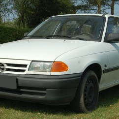 Opel Astra F 1995 Wiring Diagram 2002 Dodge Caravan  Pictures Information And