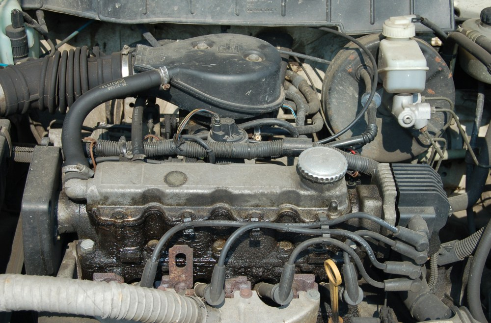 medium resolution of 1997 opel astra f cc pictures information and specs auto opel astra f 1997 wiring
