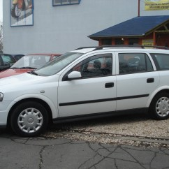 Opel Astra G 1998 Wiring Diagram Amp Wire Caravan  Pictures Information And