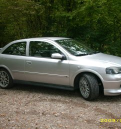 1999 opel astra g cc pictures information and specs auto [ 2048 x 1536 Pixel ]