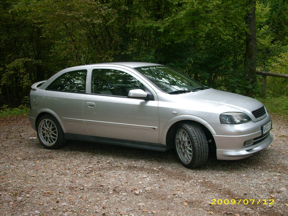 medium resolution of 1999 opel astra g cc pictures information and specs auto