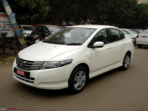 small resolution of pictures of honda city sedan 2005 10