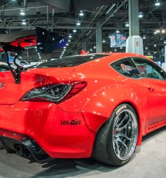 pictures of hyundai genesis coupe 2015 8 [ 1280 x 782 Pixel ]