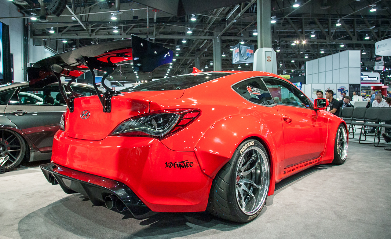 hight resolution of pictures of hyundai genesis coupe 2015 8