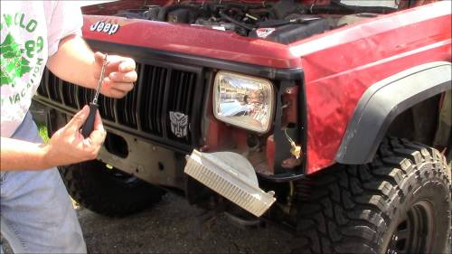 small resolution of pictures of jeep cherokee xj 1991 15