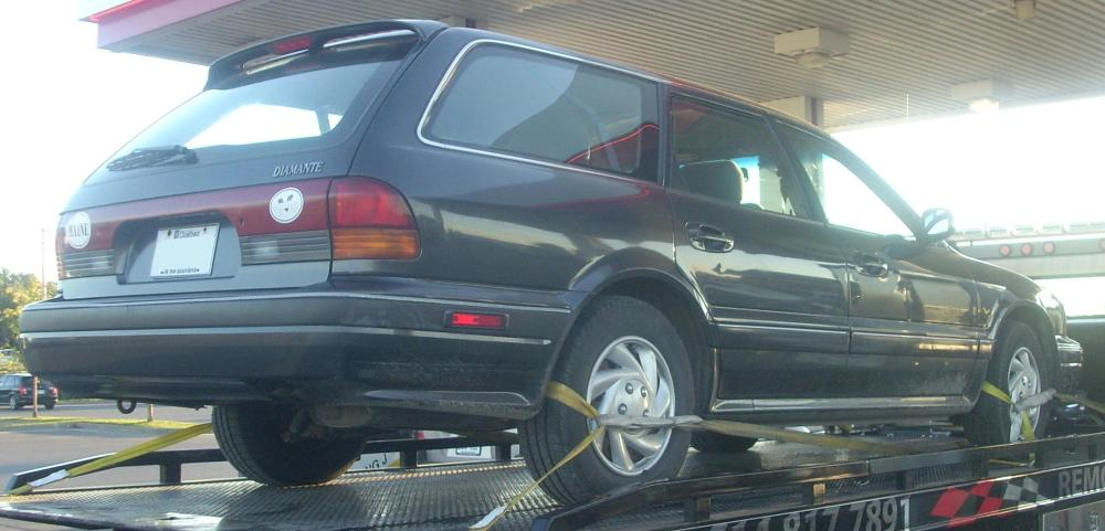 medium resolution of pictures of mitsubishi space wagon d0 w 1990 11