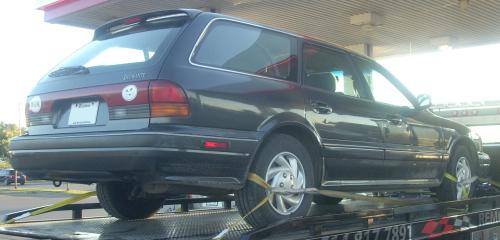small resolution of pictures of mitsubishi space wagon d0 w 1990 11