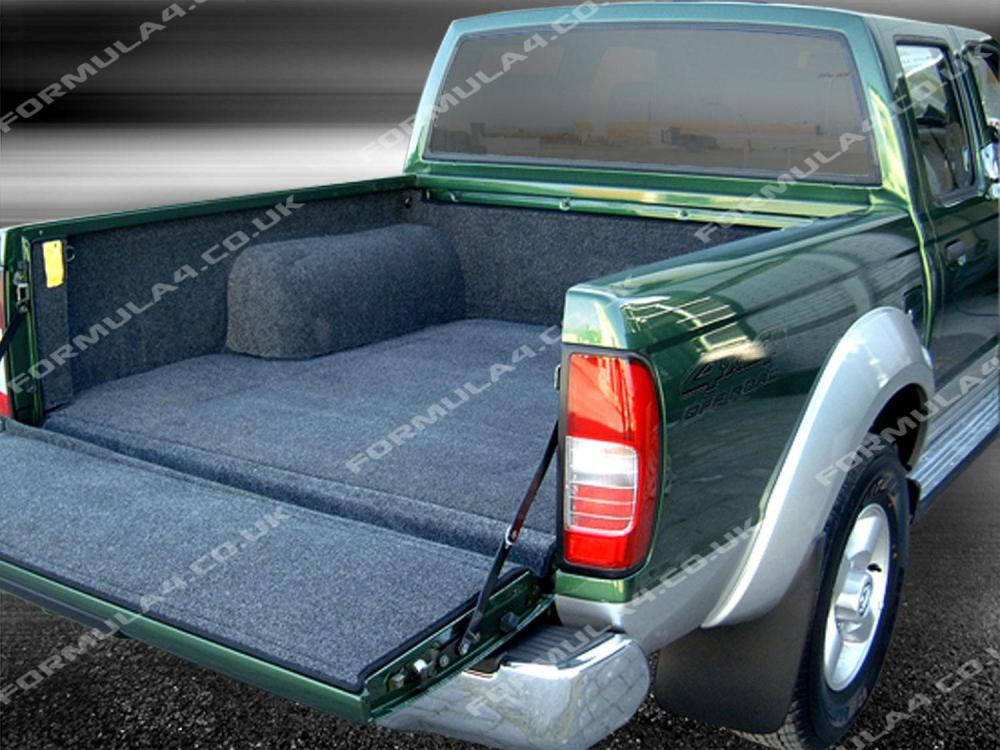 medium resolution of 1998 nissan navara d22 pictures information and specs auto