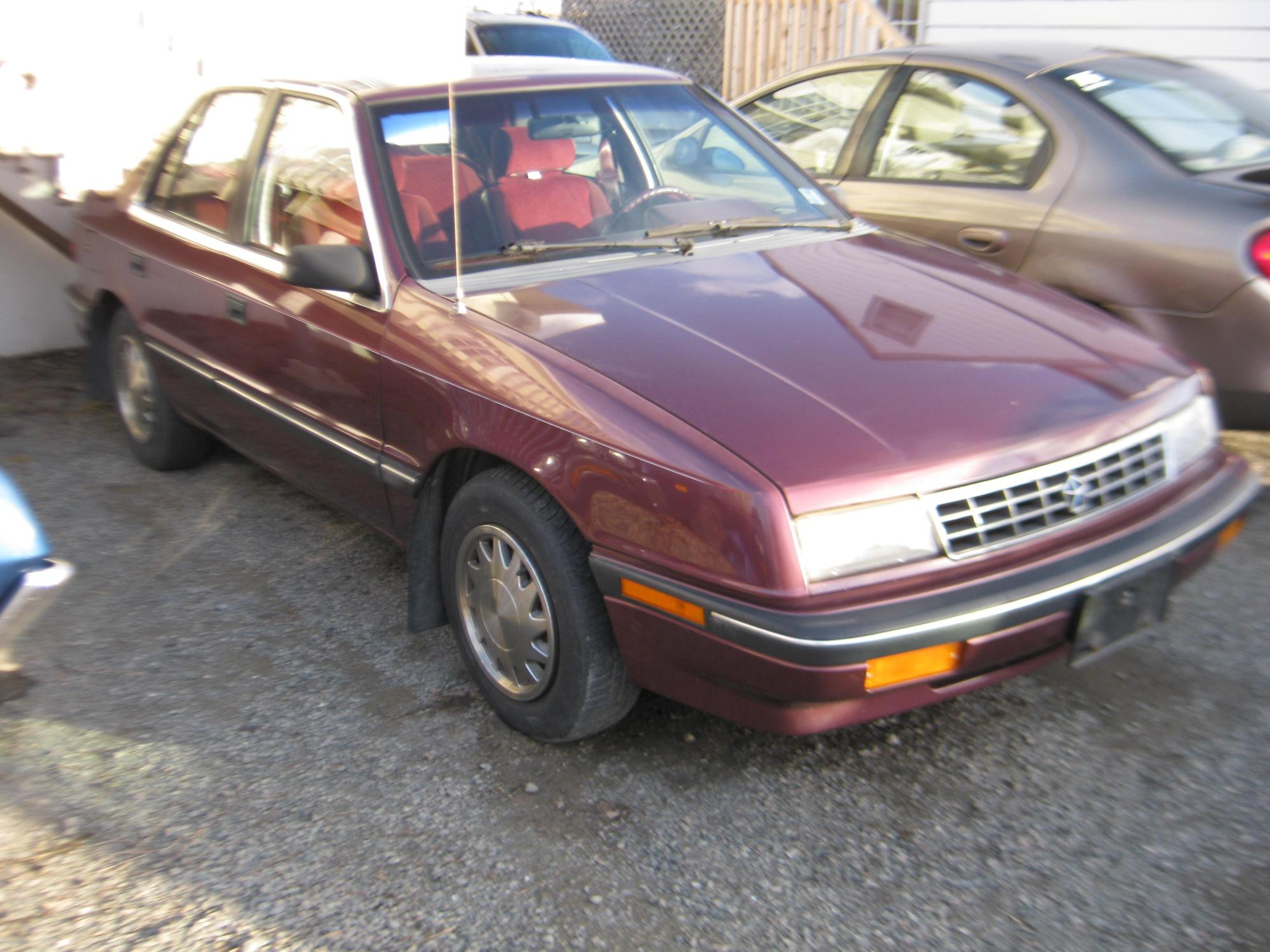 hight resolution of 1988 dodge omni fuse box trusted wiring diagrams u2022 ford fuse box diagram plymouth horizon