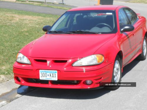 small resolution of 2002 pontiac grand am h pictures information and specs auto 75 pontiac grand 92 grand am wiring harness